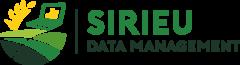 Sirieu Data Management SRL